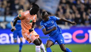 Anderlecht – Genk: Genk mag niet verliezen op het veld van Anderlecht