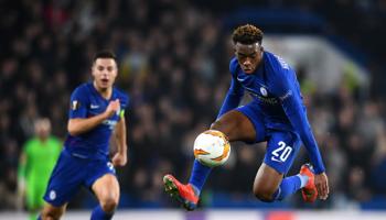 Chelsea – Wolverhampton : les Wolves peuvent-ils se rapprocher de la sixième position ?