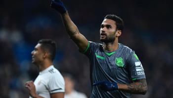 Sevilla – Real Sociedad: wie wint deze zes punten wedstrijd?
