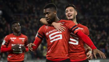 Arsenal – Rennes : la fin de l'aventure pour les Gunners ?