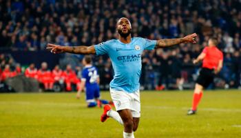 Manchester City – Watford: wint de nieuwe leider voor de 6e keer op rij?