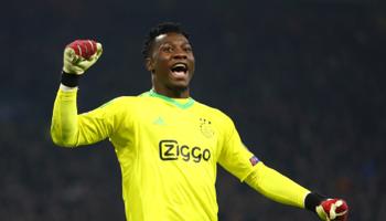 Alkmaar – Ajax : une simple formalité pour l'Ajax ?