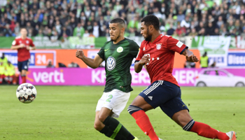Bayern Munich – Wolfsbourg : un défi de taille pour les Loups !