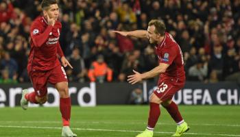 Fulham – Liverpool: wint favoriet Liverpool op het veld van Fulham?