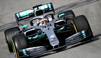 Grand Prix d'Australie F1 : Sebastian Vettel et Ferrari favoris à Melbourne