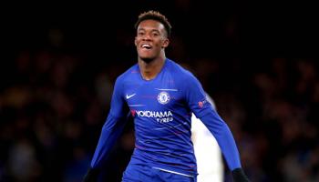 Cardiff – Chelsea : une victoire à portée des Blues