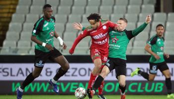 Zulte-Waregem – Cercle Brugge: een eerste overwinning voor Essevee?