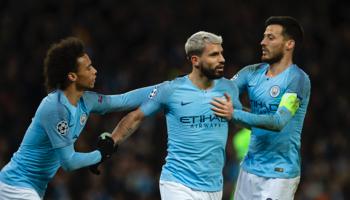 Burnley – Manchester City : les Citizens vers un nouveau sacre