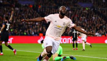 Manchester United – Chelsea : Solskjaer doit remotiver ses troupes