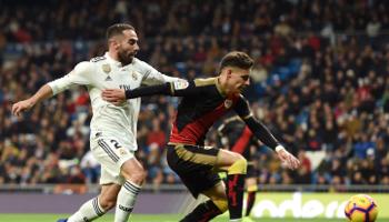 Rayo Vallecano – Real Madrid: een makkelijke overwinning voor Real?