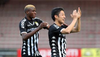 Westerlo – Charleroi: gaat Charleroi naar de finale van Play-off 2?