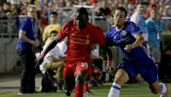 Liverpool – Chelsea: nemen de Reds revanche op de Blues?