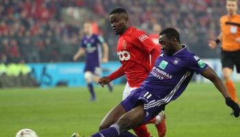 Standard – Anderlecht: kan Anderlecht zich herpakken in Luik?