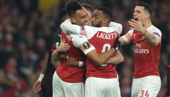 Watford – Arsenal: kan Arsenal opnieuw vierde worden?