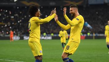 Chelsea – Slavia Prague : les Blues plus convaincants à domicile ?