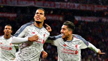 Cardiff – Liverpool: een gemakkelijke overwinning voor de Reds?