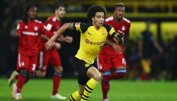 Bayern Munich – Borussia Dortmund : le match des ténors