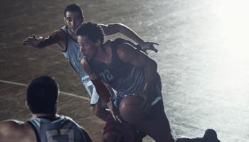 Wat kan het verleden ons vertellen over de NBA play-offs?