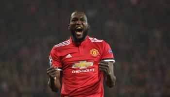 Le top 10 des meilleurs buteurs belges en Premier League