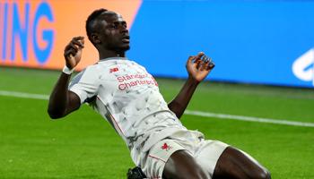 Southampton – Liverpool : un match important pour les deux formations