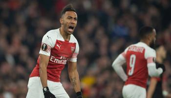 Wolverhampton-Arsenal: de druk ligt bij de Gunners
