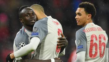 Liverpool-Huddersfield: wordt het een doelpuntenfestijn?