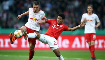 Leipzig – Bayern Munich : les Red Bulls vont-ils prendre leur revanche ?