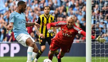 Manchester City – Watford: kunnen de Citizens zich herpakken na verlies in Norwich?
