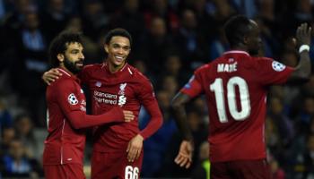 Liverpool-Wolverhampton: een razendspannende laatste speeldag in de Premier League!