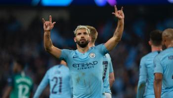 Manchester City-Leicester: de Skyblues moeten de 3 punten pakken om op kop te blijven