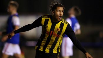 Chelsea-Watford : une victoire facile à domicile pour les Blues ?