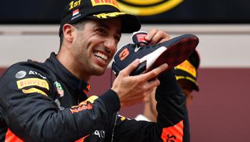 Formule 1 GP Spanje: een vierde overwinning voor Hamilton?