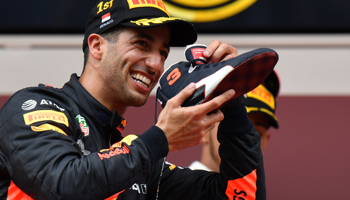 Grand Prix de Monaco F1 : une nouvelle domination de Mercedes ?