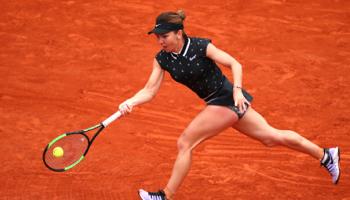 Vrouwentoernooi Roland Garros: Halep, Osaka, Pliskova ou une autre ?