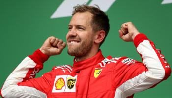 Odds F1 GP van Canada: evenaart Hamilton het record van Schumacher?
