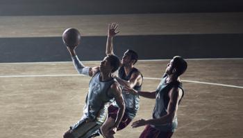 Finales NBA : les Raptors peuvent être sacrés champions à domicile