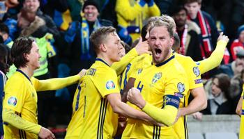 Espagne – Suède : la Roja vers une quatrième victoire d'affilée