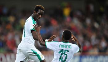Senegal – Tanzania: een makkelijke overwinning voor Senegal?