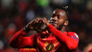 Belgique – Kazakhstan : une victoire facile pour les Diables Rouges ?