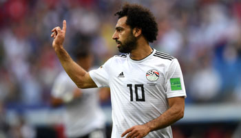 2019 Africa Cup of Nations: een overzicht van de Jupliler Pro League-spelers en teams