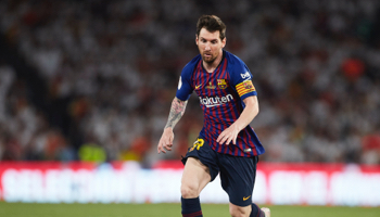 Quel a été le joueur le plus déterminant en Europe la saison dernière ?