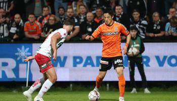 KV Kortrijk – Charleroi: kan KV Kortrijk de 3 punten thuishouden?