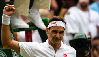 Mannentoernooi Wimbledon: de tweede Grandslamtitel van 2019 voor Djokovic?