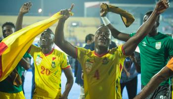 Sénégal – Bénin : le moment de vérité pour les Lions