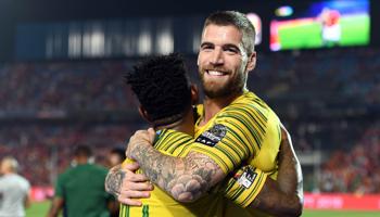 Nigeria – Afrique du Sud : un match difficile pour les Super Eagles