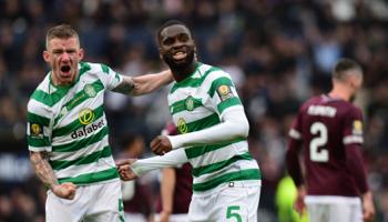 Celtic Glasgow – FK Sarajevo : une victoire facile pour les Bhoys ?