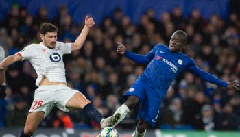 Sheffield United – Chelsea : les Blues ont besoin des 3 points