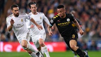Brighton – Manchester City : une nouvelle défaite surprise pour City ?