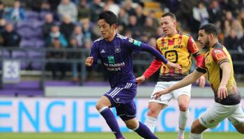 Anderlecht – KV Mechelen: kan Anderlecht een eerste keer winnen?