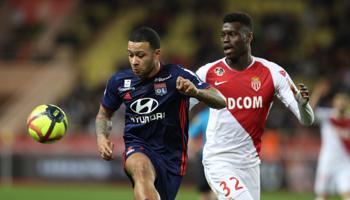 Monaco – Lyon : match d'ouverture important pour l'ASM